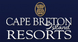 Cape Breton Resorts
